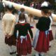 Chiemseer Tracht Kids in Prien